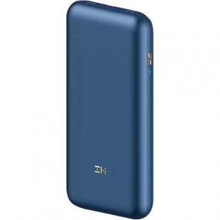 Power bank Xiaomi ZMI 10 Pro  20000mah 65W Blue (QB823)