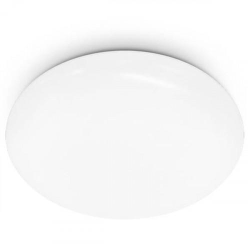 Yeelight LED Сeiling Lamp 450mm YLXD16YL White