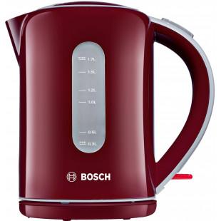 Электрочайник Bosch TWK 7604