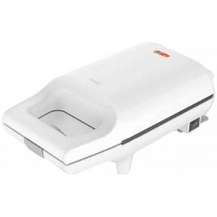 Бутербродница Pinlo Mini Sandwich Maker (PL-S042W1H)