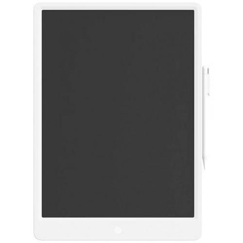 Графический планшет Xiaomi MiJia Digital Writing Tablet Graphics Blackboard 13.5″ White (XMXHB02WC / DZN4011CN)