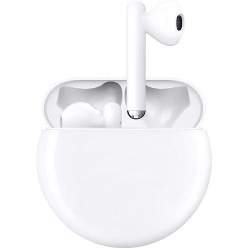 HUAWEI FreeBuds 3 Ceramic White (55031992)