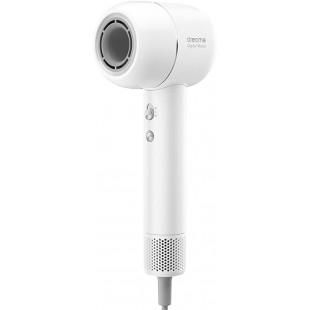 Фен Xiaomi Dreame Intelligent Hair Dryer White (NUN4103RT)