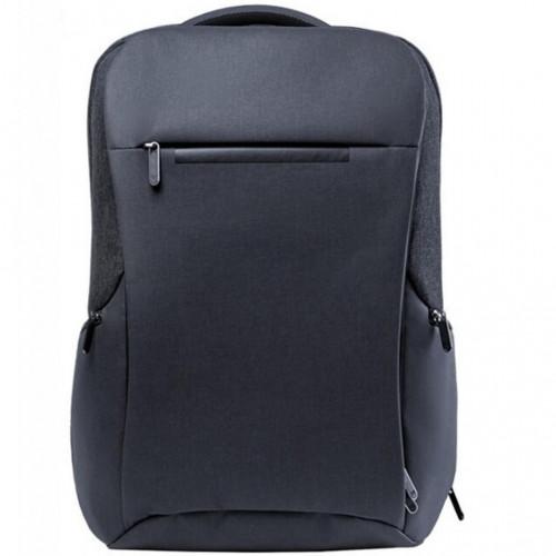 Рюкзак RunMi Business Travel Multi-function Backpack 2 Dark Grey