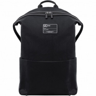 Рюкзак 90FUN  Lecturer casual backpack Black