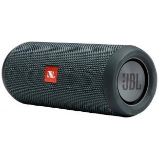 JBL Flip Essential Gray (JBLFLIPESSENTIAL)