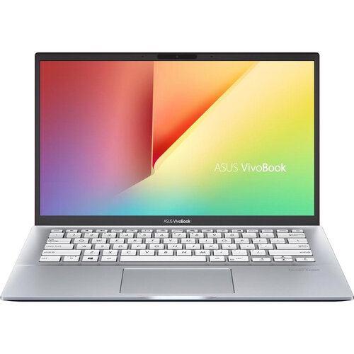 Ноутбук Asus S431FL-EB003 FullHD Blue (90NB0N66-M01660)
