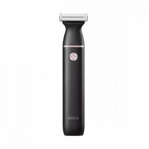 Электробритва Xiaomi Soocas ET2 Electric Shaver Razor Black