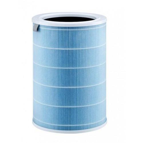 Фильтр для очистителя воздуха Xiaomi Mi Air Purifier Filter Blue (M2R-FLP)