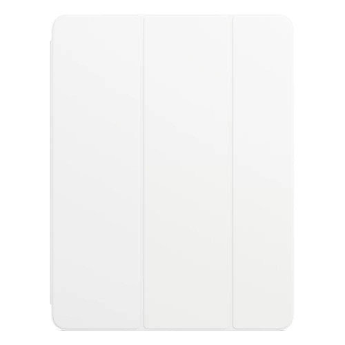 "Чехол Smart Folio for 12.9"" iPad Pro (3rd Generation) - White (MRXE2)"