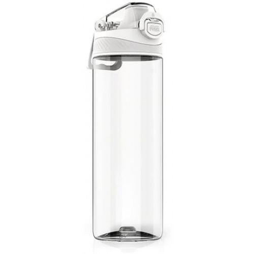 Бутылка для воды Xiaomi Quange Tritan Bottle (480 мл) White (SJ010101)