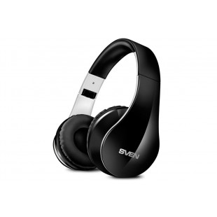 Bluetooth-гарнитура Sven AP-B450MV Black