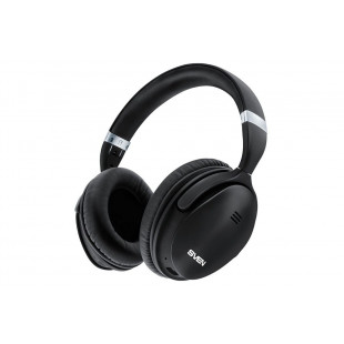 Bluetooth-гарнитура Sven AP-B900MV Black