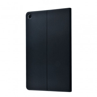 Чехол Folio Cover New Xiaomi Mi Pad 4 Plus Black