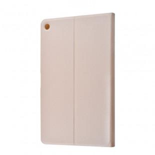 Чехол Folio Cover New Xiaomi Mi Pad 4 Plus Gold