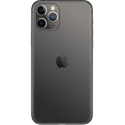 Защитное стекло-пленка BLADE iPhone 11 Pro Заднее
