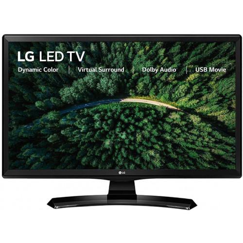 Телевизор LG 22TK410V-PZ UA