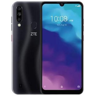 ZTE Blade A7 2020 2/32GB Black UA