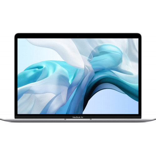 Apple MacBook Air 13″ 8/256Gb Silver 2020 (MWTK2)