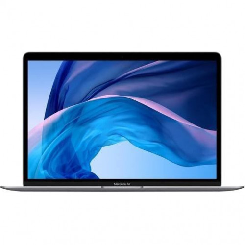 Apple MacBook Air Grey 13 (2019) Core i5 1.6 Ghz/1.5TB SSD/16Gb/Intel UHD Graphics 617 (Z0VE00048)