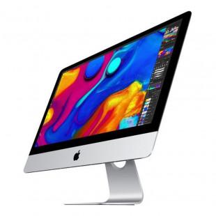 Apple iMac 27-inch Retina 5K | i5 3.0GHz 6-core | 8GB 2666MHz | 256GB SSD | Radeon Pro 570X (Z0VQ000AX)