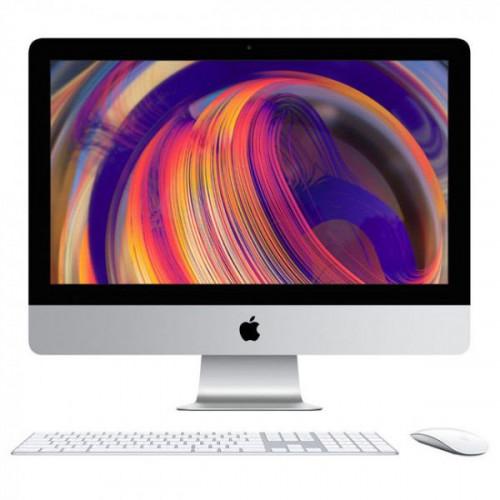 iMac MRR032 27-inch Retina 5K | i5 3.1GHz 6-core | 8GB 2666MHz | 256GB SSD | Radeon Pro 575X (Z0VR000CF)