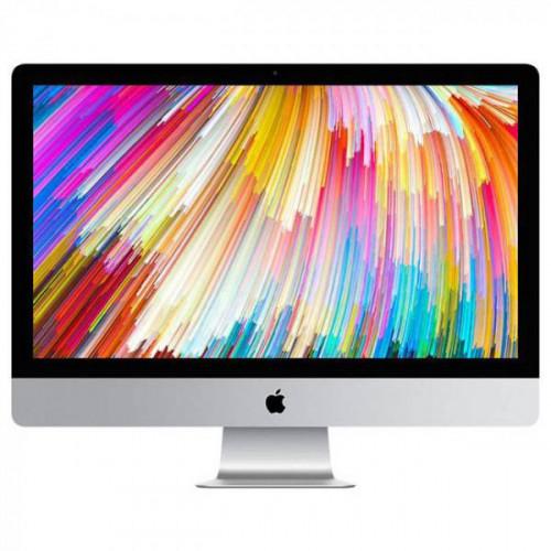iMac MRR033 27-inch Retina 5K | i5 3.1GHz 6-core | 16GB 2666MHz | 256GB SSD | Radeon Pro 575X (Z0VR000CG)