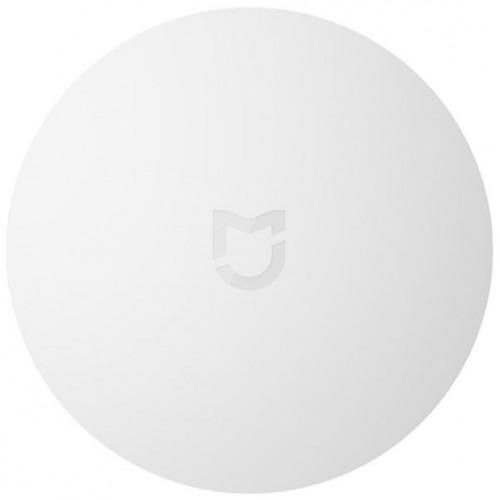 Контроллер для умного дома Xiaomi MiJia Mi Smart Home Wireless Switch  (YTC4040GL/YTC4017CN)