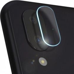 Защитное стекло для камеры Samsung Galaxy A10s