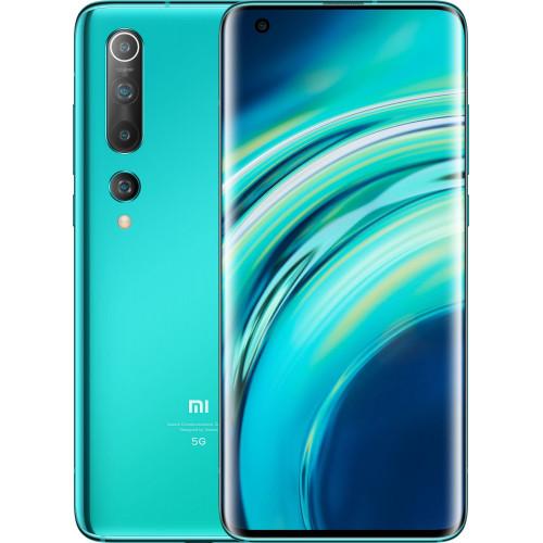 Xiaomi Mi 10 8/128Gb Coral Green EU