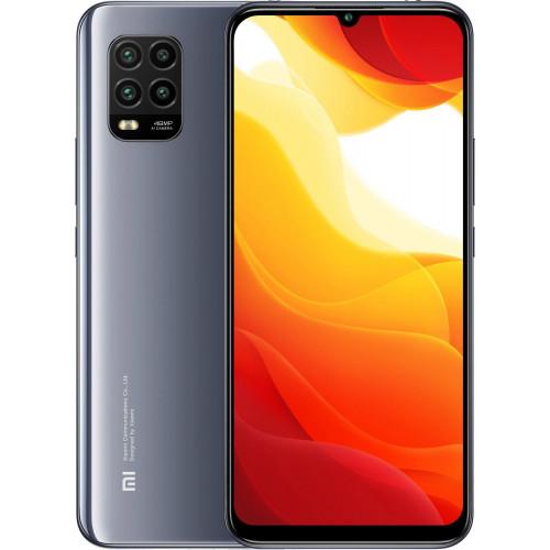 Xiaomi Mi 10 Lite 5G 6/128Gb Cosmic Grey EU