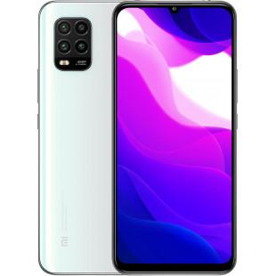 Xiaomi Mi 10 Lite 5G 6/128Gb Dream White EU