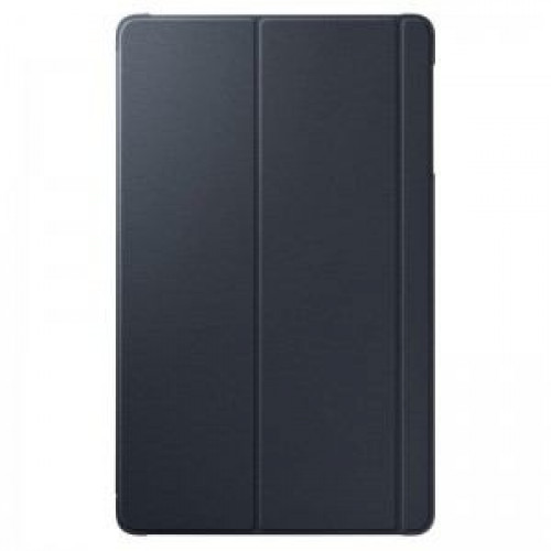 Чехол Samsung Book Cover для Samsung Galaxy Tab A 2019 (T510/515) Black