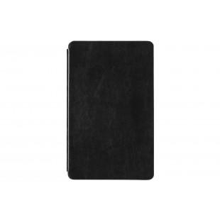 Чехол 2Е Basic для Samsung Galaxy Tab A 10.1 (T510/T515) 2019, Retro, Black