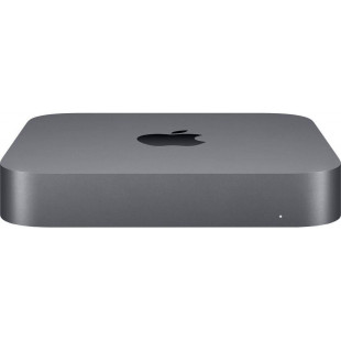 Apple Mac Mini 256Gb Space Gray 2020 (MXNF2)