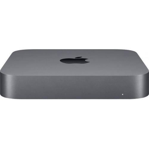 Apple Mac Mini 256Gb Space Gray 2020 (MXNF2)