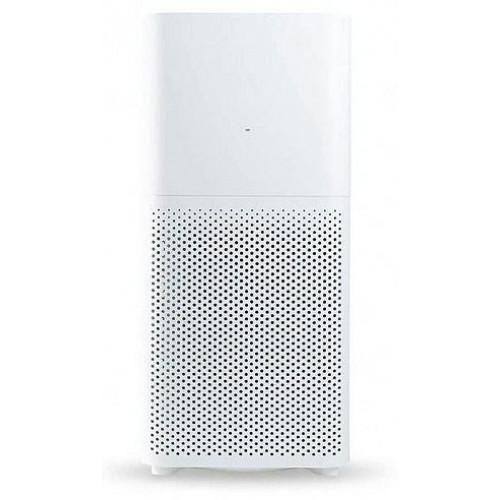 Очиститель воздуха Xiaomi Mi Air Purifier 2С (FJY4035GL)