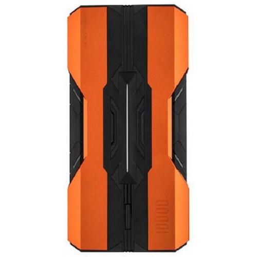 Power Bank Xiaomi Black Shark 10000mAh Type-C Black/Orange (BPB01)