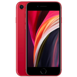 Apple iPhone SE 2020 128Gb (PRODUCT)RED