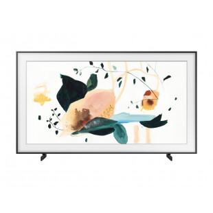 Телевизор Samsung QE55LS03TAUXUA