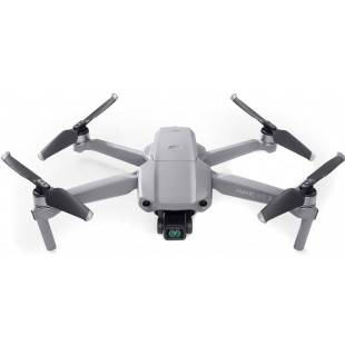 Квадрокоптер DJI Mavic Air 2 Fly More Combo (CP.MA.00000169.01) UA