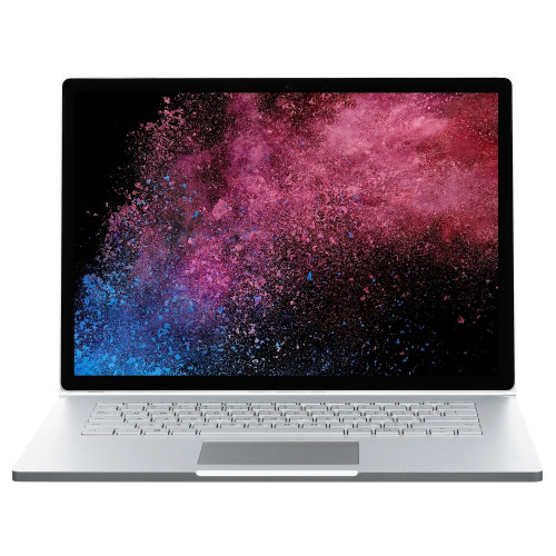 Ноутбук Microsoft Surface Book 2 (FVJ-00022)