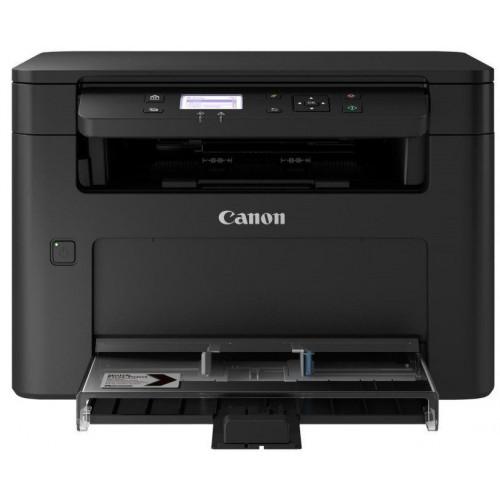 МФУ А4 Canon i-SENSYS MF113w c Wi-Fi (2219C001)