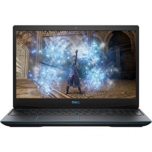 Ноутбук Dell G3 3590 (I3590-5988BLK-PUS)