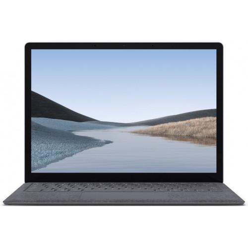 Ноутбук Microsoft Surface Laptop 3 Platinum (VEF-00001)