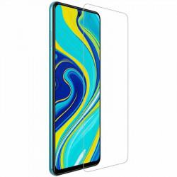 Защитное стекло 2.5D Xiaomi Redmi Note 9s/Note 9 Pro (Clear)