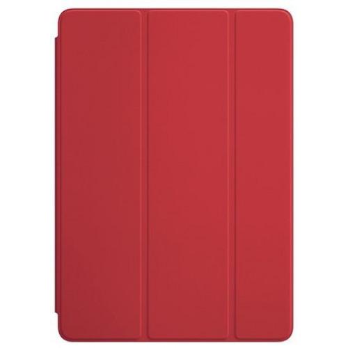 Чехол Mutural Mingshi Apple iPad Pro 11 2020 /  Air 10,9  2020 (Red)