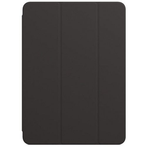 Чехол Mutural Mingshi Apple iPad Pro 12.9 2020 Black
