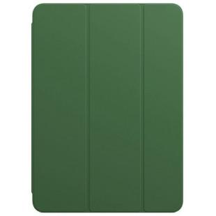 Чехол Mutural Mingshi Apple iPad Pro 12.9 2020 (Green)