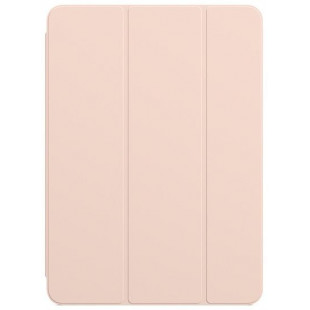 Чехол Mutural Mingshi Apple iPad Pro 12.9 2020 (Pink)